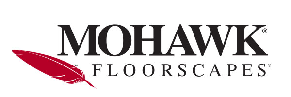 Mohawk Floorscapes